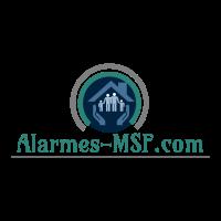 alarmes-maisonsansfil.com logo