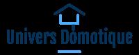 Actualités et informations sur la domotique | Univers-Domotique